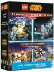 Lego Star Wars - Lego Star Wars