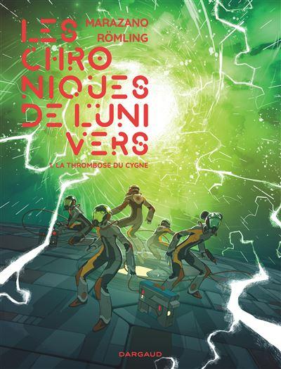 Les-Chroniques-de-l-univers-La-Thrombose-du-Cygne.jpg