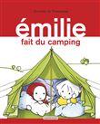 Emilie - Emilie, T13