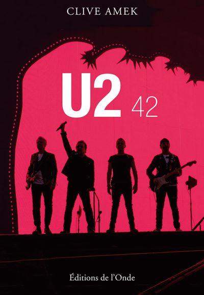 U2 42