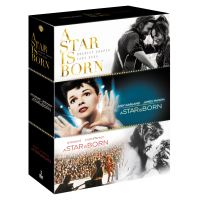 STAR IS BORN COLLECTION-NL