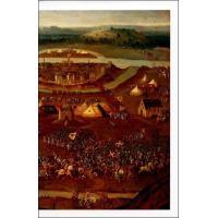 Histoire d'Italie - Coffret 2 vol.