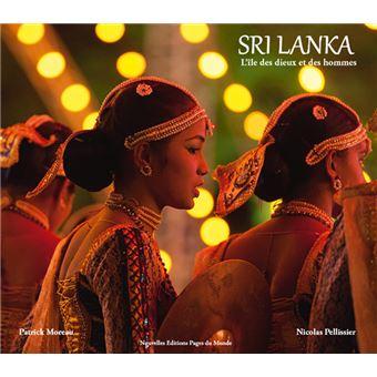 """Résultat de recherche d'images pour """"Sri lanka l'île des dieux photos"""""""