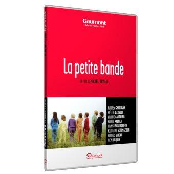 PETITE BANDE-FR