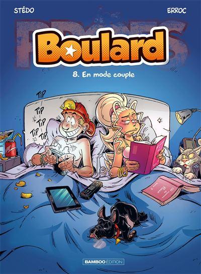 Les-Profs-presentent-Boulard.jpg