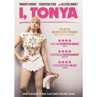 I Tonya-NL