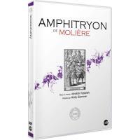Amphitryon - Fr