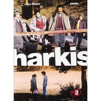 HARKIS-VF