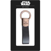Porte-clés Lannoo Star Wars