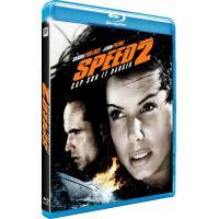 Speed 2 - Blu-ray