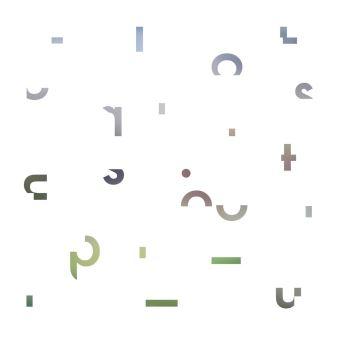 Nightports with.. -lp+cd-