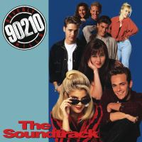 Beverly Hills 90210 Edition Collector