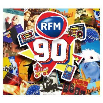 RFM 90