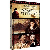 HOMME POUR L ETERNITE-VF