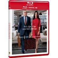 Le nouveau stagiaire Blu-ray