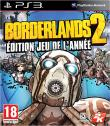 Borderlands 2 GOTY PS3 - PlayStation 3