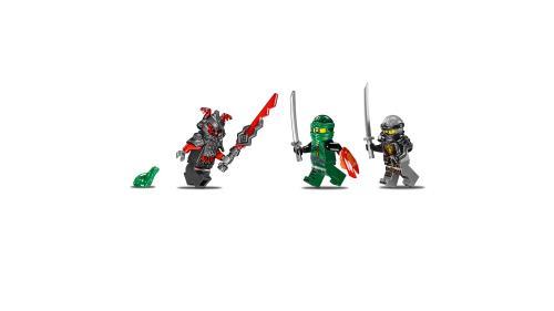 Ninjago Lego® Ninjago Ninjago Lego® Lego® Lego® Ninjago Lego® Ninjago Lego® Lego® Ninjago Ninjago Ninjago Lego® vm0wNn8