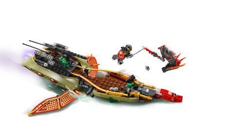 Lego® Lego® Lego® Lego® Ninjago Lego® Lego® Ninjago Ninjago Ninjago Lego® Ninjago Ninjago knwOP0
