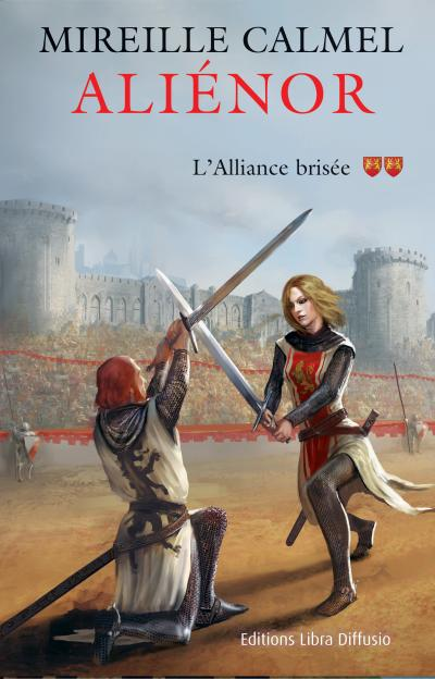 L'alliance brisée