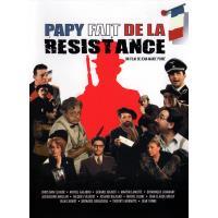 Papy Fait De La Resistance - Fr