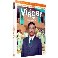 Le Viager DVD