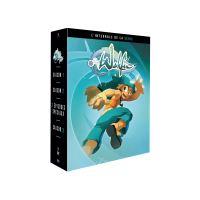 Coffret Wakfu Saisons 1 à 3 DVD
