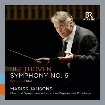 Symphony no.6