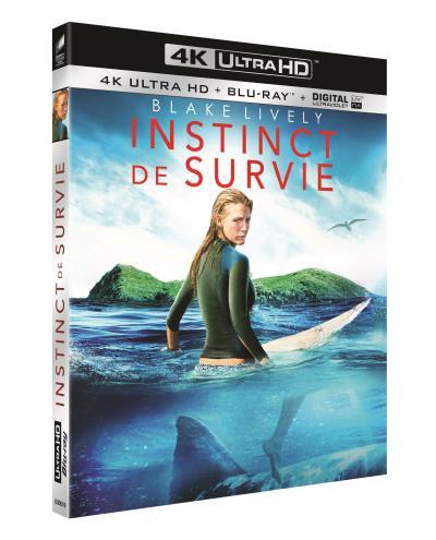 Instinct-de-survie-Blu-ray-4K.jpg
