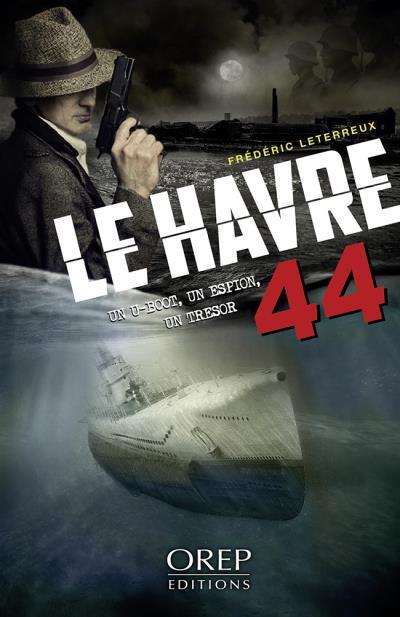 Le Havre 44