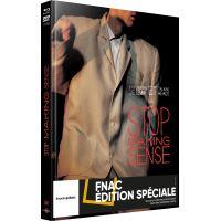 Stop Making Sense Exclusivité Fnac Combo Blu-ray DVD