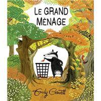 Grand menage (Le)
