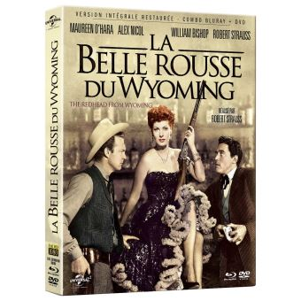 BELLE ROUSSE DU WYOMING-FR-BLURAY