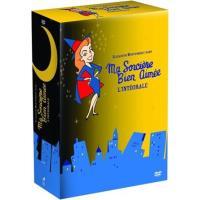 L'intégrale des Saisons 1 à 8 DVD