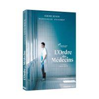 L'Ordre des Médecins DVD