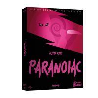 Paranoiaque/combo