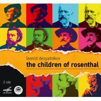 Children of rosenthal