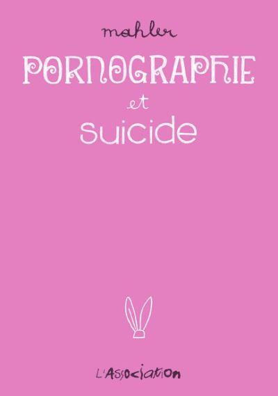 Pornographie et suicide