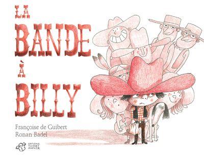 La bande à Billy