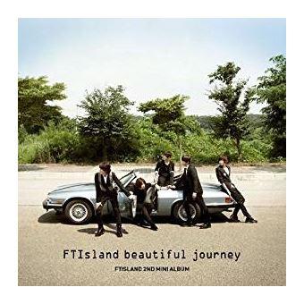 Beautiful Journey