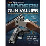 gun digest hi power assembly disassembly instructions wood j b
