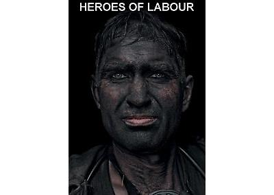 Heroes of labour