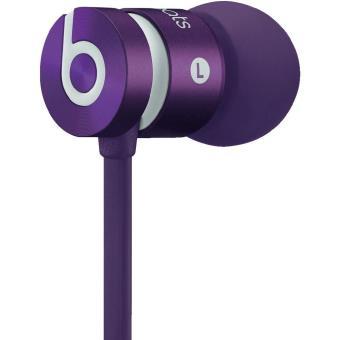 Ecouteurs Beats Urbeats Purple
