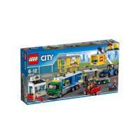 Page 4 Fnac City Lego® Idées Achat Et Notre UniversSoldes FlKJT1c3u