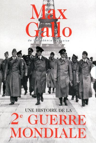 1940 à 1944-1945