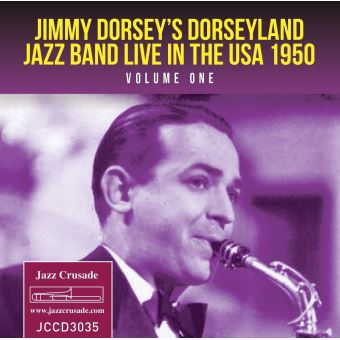 Live in the usa 1950 vol 1