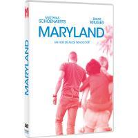 Maryland DVD