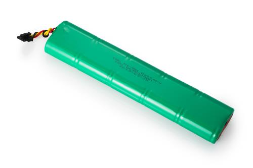 Kit remplacement batteries pour Neato Botvac D Series