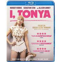 I TONYA-NL-BLURAY