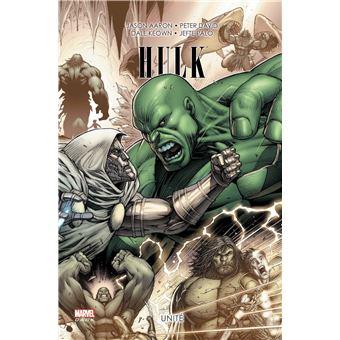 HulkHulk