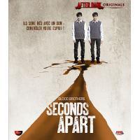 Seconds Apart - Blu-Ray